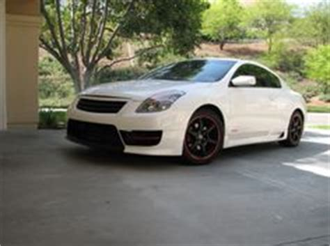 2011 nissan altima coupe kit ideas for ruby