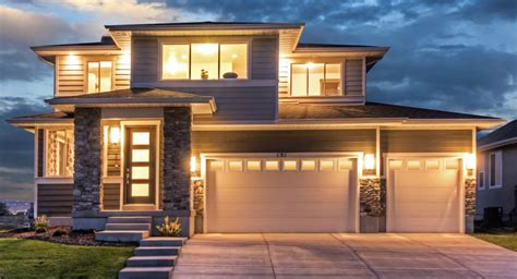 candlelight homes candlelight homes joins lennar s family of companies