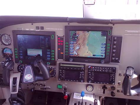 Lv Visto toda la aviacion malvinas argentinas lv bzp visto en