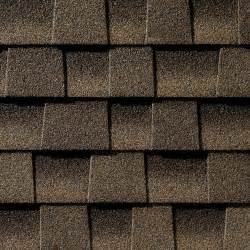 roofing shingles colors gaf timberline hd shingle documents