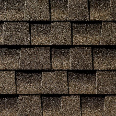 timberline hd barkwood stock shingle roofing shingle colors exterior paint