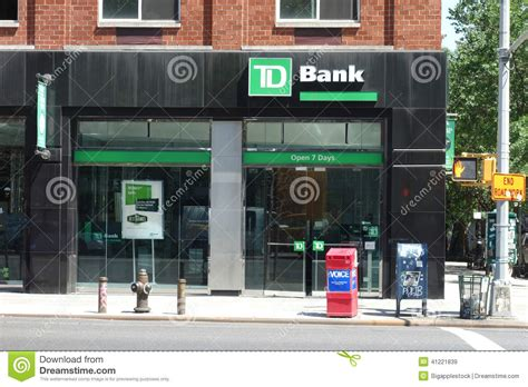 td bank branch locations td bank clipart 19
