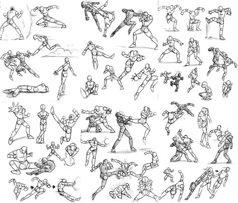 Drawing References Poses by Pose Ideas On Poses Pose Reference