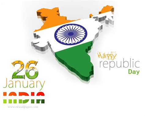 india republic day 50 beautiful republic day india wish pictures