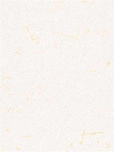 Which Granite Countertops More Radon Than Others - cambria quartz countertop is a light color called