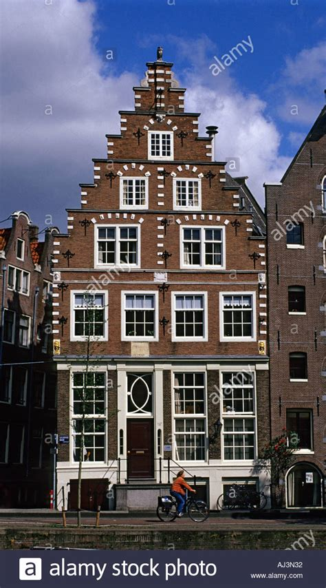 buy house amsterdam houses to buy in amsterdam 28 images buy essay papers here i need to write a will