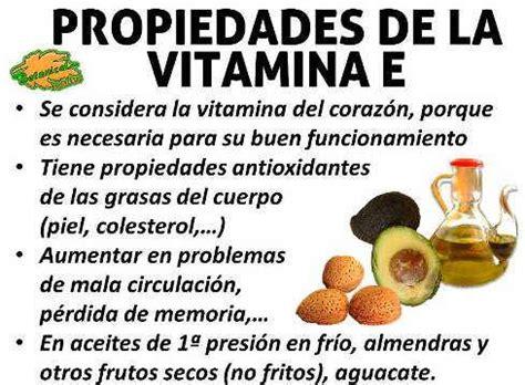 lade uva uvb lade uvb e vitamina d lade uva e vitamina d radicales