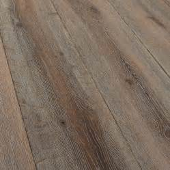Engineered Oak Flooring Engineered Oak Flooring Story