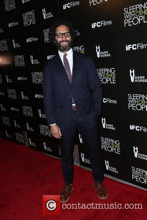 jason mantzoukas films jason mantzoukas news photos and videos contactmusic