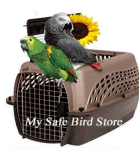 best 28 safe bird store carriers and travel cages for