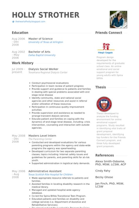 social work resume sles visualcv resume sles database click here to download this social worker resume template http www resumetemplates101 com