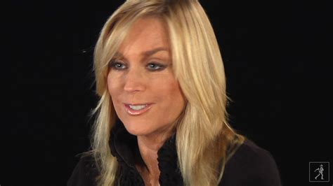 catherine hickland catherine hickland official publisher page simon