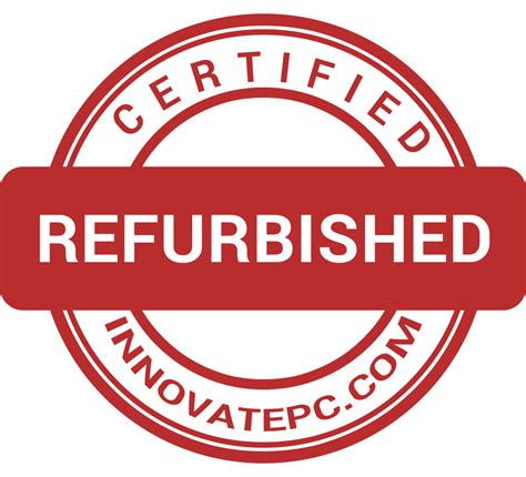 define refurbishment define refurbishment refurbishment d 233 finition what is