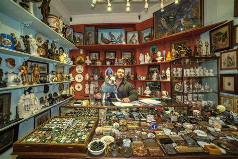 best antique stores near me 500px blog 187 the passionate photographer community