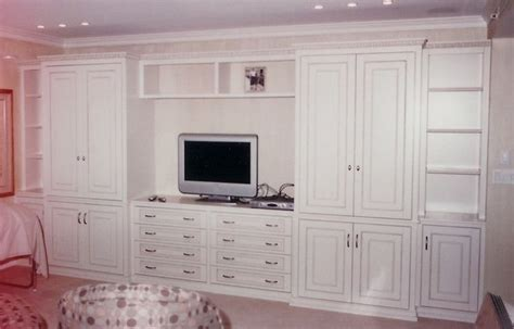 built in bedroom wall units 17 best images about bedroom wall unit on pinterest