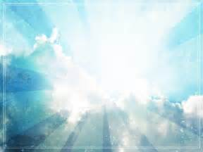 worship powerpoint template church worship backgrounds free hd wallpapers