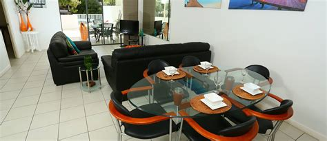 2 bedroom apartment mooloolaba 2 bedroom apartment mooloolaba seamark on first