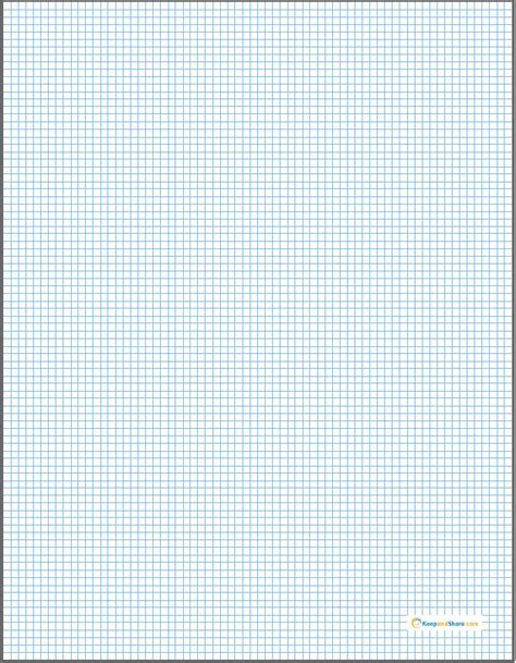 1 inch grid paper template graph paper search results calendar 2015