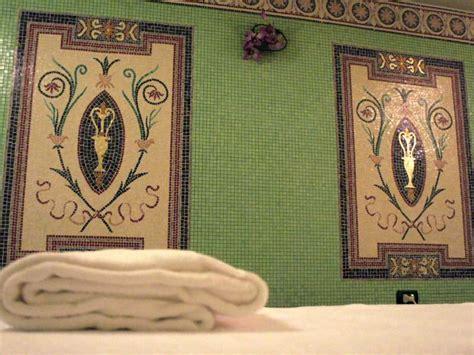 di roma spa percorso spa nel centro di roma