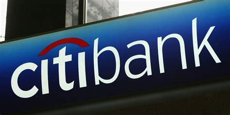 ciri bank citibank forced to pay 700 million to customers huffpost