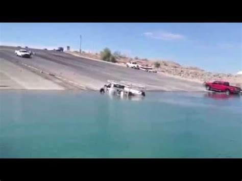 boat launch gone wrong quot boat launch gone wrong quot boatshowavenue youtube