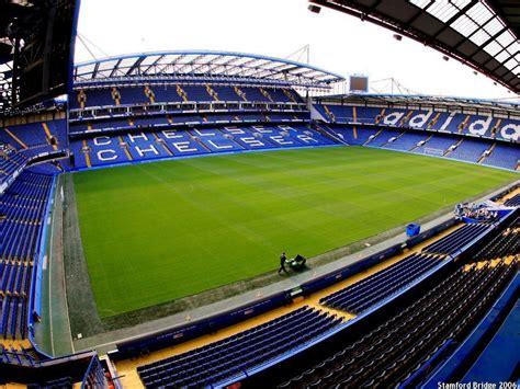 chelsea stadium stamford bridge stadium sports football chelsea hd