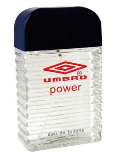 Parfum Umbro power umbro perfume a fragrance for and
