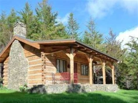 one story log cabins one story log homes log home floor plans one story one