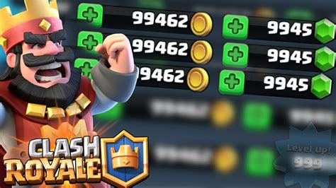 game clash royale mod apk clash royale mod apk download unlimited gems v1 9 2 for