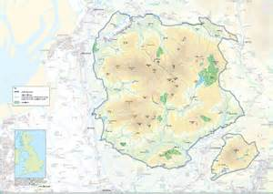 birds of bowland education resources forest of bowland aonb