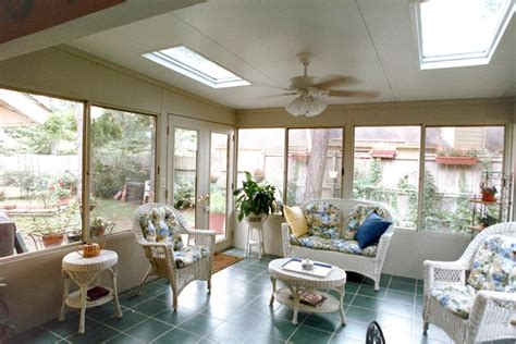 Interior Pictures Of Sunrooms Factory Direct Remodeling Of Atlanta Photo Gallery