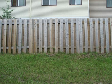 how to build a backyard fence wood fence panel build fences how to a diy backyard popular mechanics loversiq