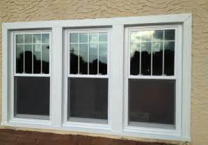Bow Window Decorating Ideas what is double hung windows intrinsically 2152 house
