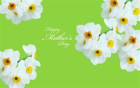 happy mothers day 42 lovely happy mothers day pictures cards and wallpapers