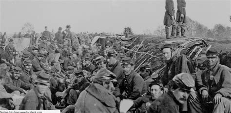 civil war images the after costs of war america is still paying for the