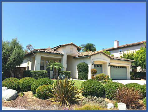houses to buy california houses in california to buy 28 images what you need to