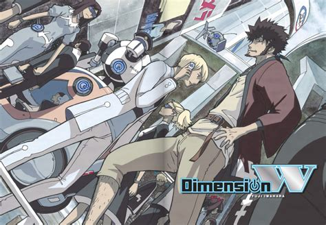 dimension w wallpapers anime hq dimension w pictures