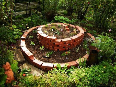 Garten Zum Kaufen 2010 by Kr 228 Uterspirale Selbst Anlegen Oder Kaufen Mein
