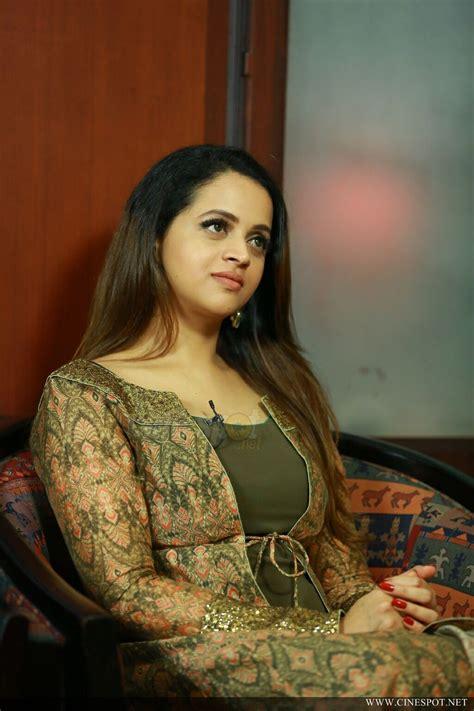 actress bhavana latest news bhavana latest photos 15
