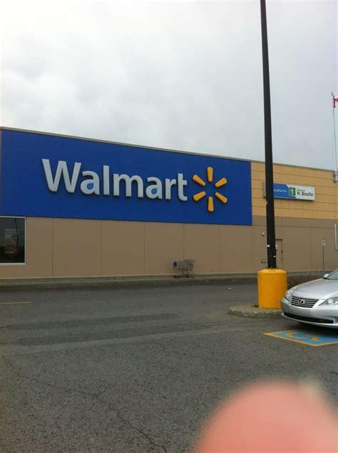Lava L Walmart Canada by Walmart Grands Magasins 700 Autoroute Chomedey O Laval Laval Qc Canada Num 233 Ro De