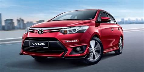Toyota Vios Cover Mobil Durable Premium toyota vios 2018 price review launch date in indonesia oto