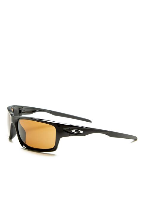 Nordstrom Rack Sunglasses by Oakley S Canteen Sunglasses Nordstrom Rack