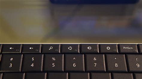 keyboard layout button missing the missing link microsoft releases hardware designed for