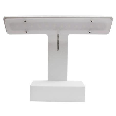 faretto per specchio bagno lada bagno faretto luce led per specchio 6w design