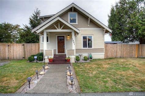 updated 3 bedroom 1 75 bath south everett home for sale youtube blog jenny wetzel homes
