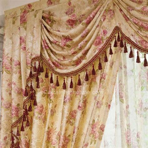 modelli di tende per da letto cagna tende di lusso per da letto