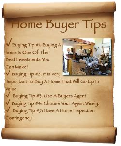 tips to buy home in 2017 top 10 home buyers tips real estate properties santa fe