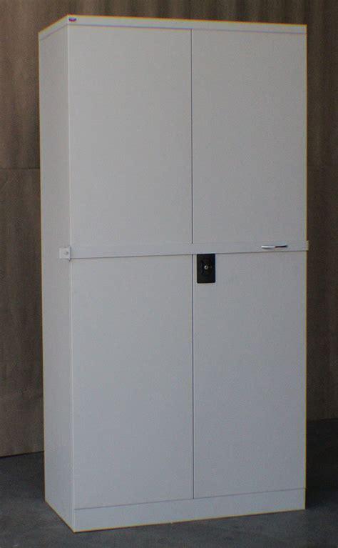 full swing door full height cupboard swing door gy214 come with locking