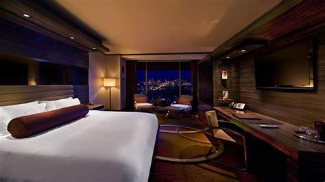 weekly rooms las vegas travel weekly luxury news and analysis travel weekly