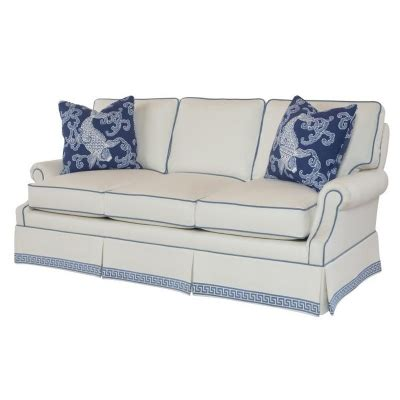 barclay butera sofa barclay butera bb8048 82 upholstery collection taylor sofa
